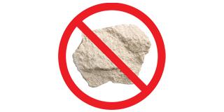 Pour lutter contre le calcaire